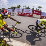 MT_290815_OCBCCycle15_2482