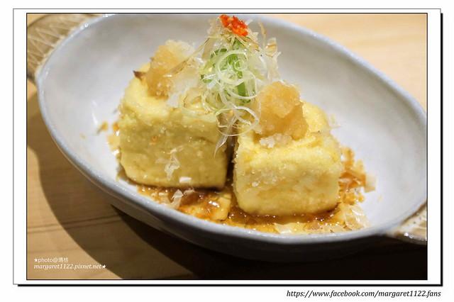 【宜蘭美食】里海cafe秋季新菜