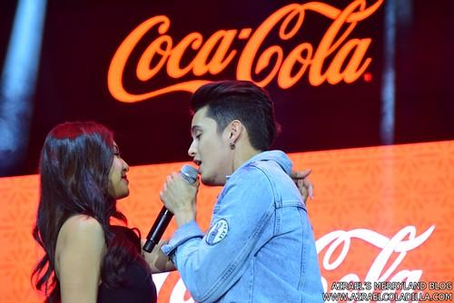 coca cola philippines christmas concert tagahatidpasko (50)