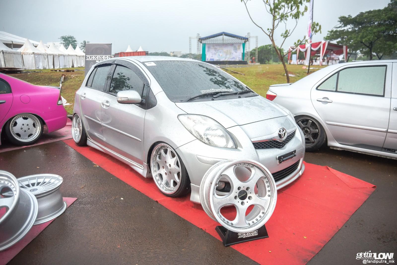 tangsel-autofest-2016_110