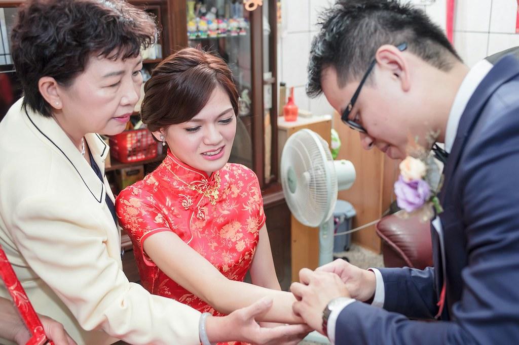 035華麗雅緻婚禮紀錄