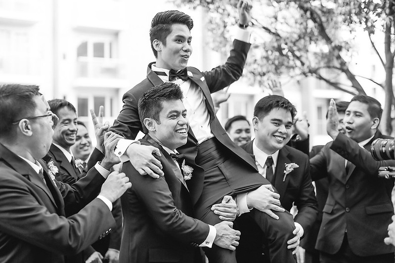 philippine wedding photographer manila-16