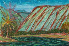 Waipio2010