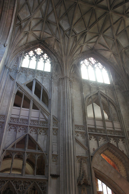 20150731_7739-Gloucester-cathedral_resize