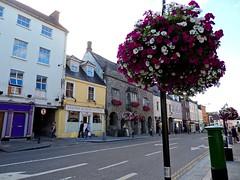 Kilkenny Academy of Music