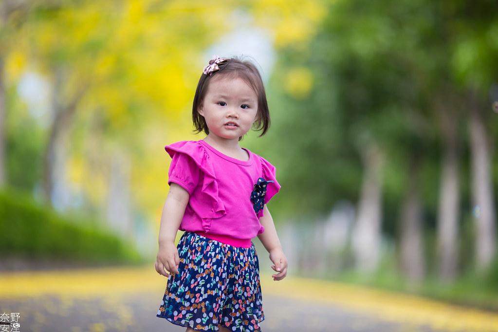 兒童寫真-芮萱 (5)