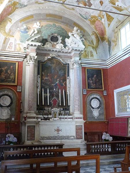 chapelle 2