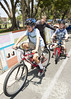 Ciclavia Pasadena May 2015 shot by MOnica ORozco by LAciclavia
