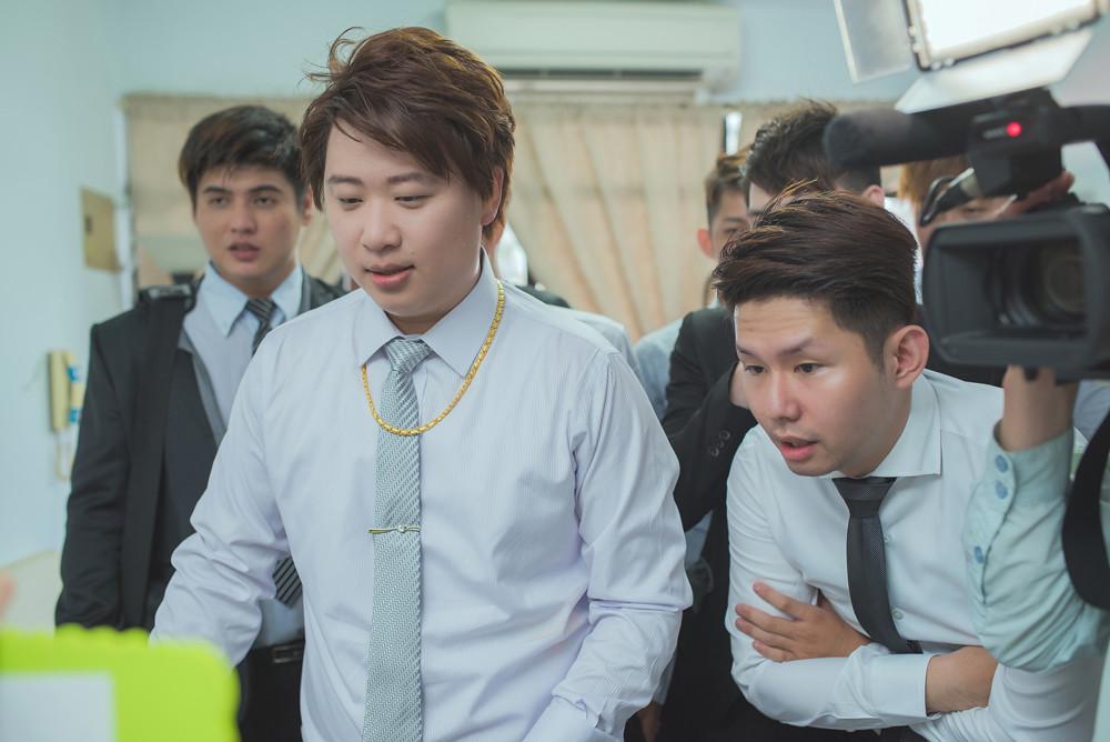 20150718台北花園酒店婚禮記錄 (237)