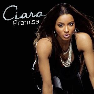 Ciara – Promise