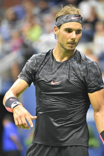 US Tennis Open 2015 437