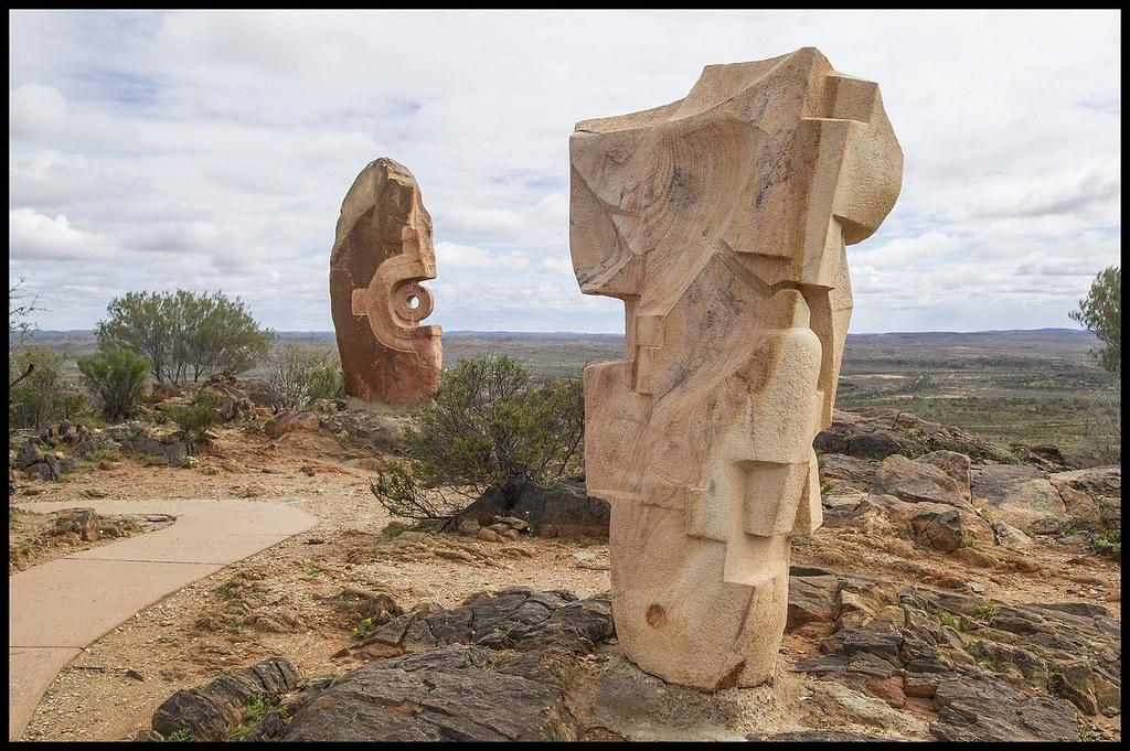 Living Desert Sculpture_03=