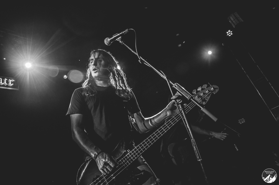 The-Hotelier-@-Troubadour--20150908-_DSC5566