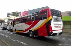 RBL HV777