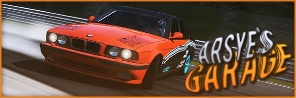 Arsye's Graphics and Rental Cars! 21405946876_d96634816b_o