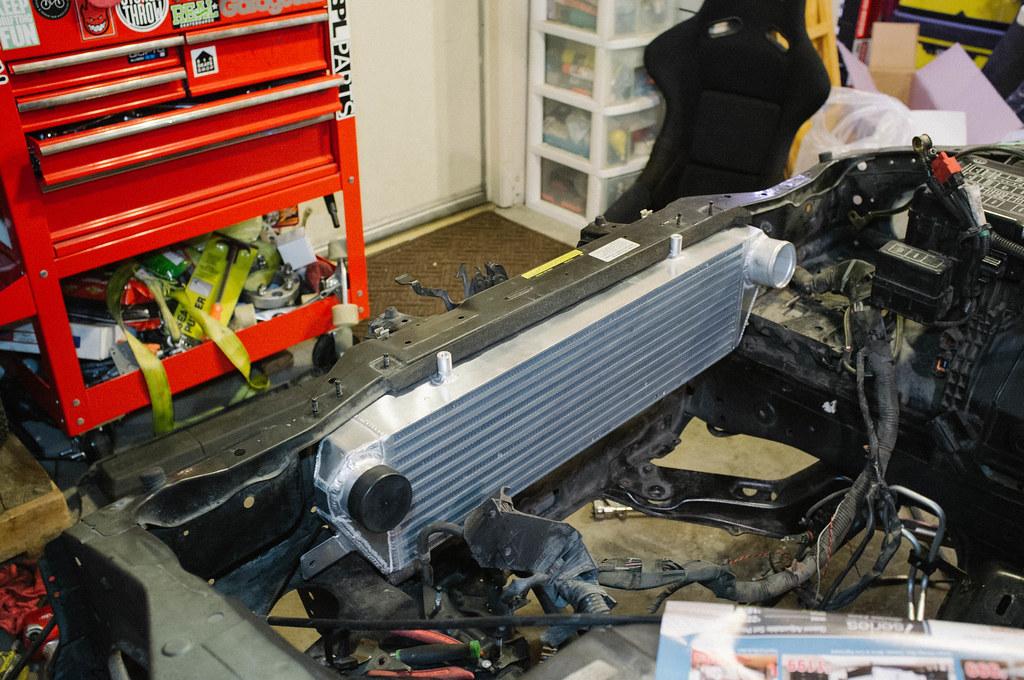 wavyzenki s14 build, the street machine 21459352926_dc58476942_b