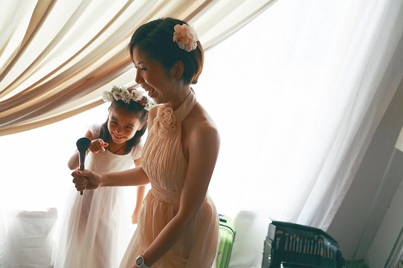 顏氏牧場,後院婚禮,極光婚紗,意大利婚紗,京都婚紗,海外婚禮,草地婚禮,戶外婚禮,婚攝CASA_0312