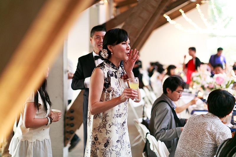 顏氏牧場,後院婚禮,極光婚紗,海外婚紗,京都婚紗,海外婚禮,草地婚禮,戶外婚禮,旋轉木馬,婚攝_000095