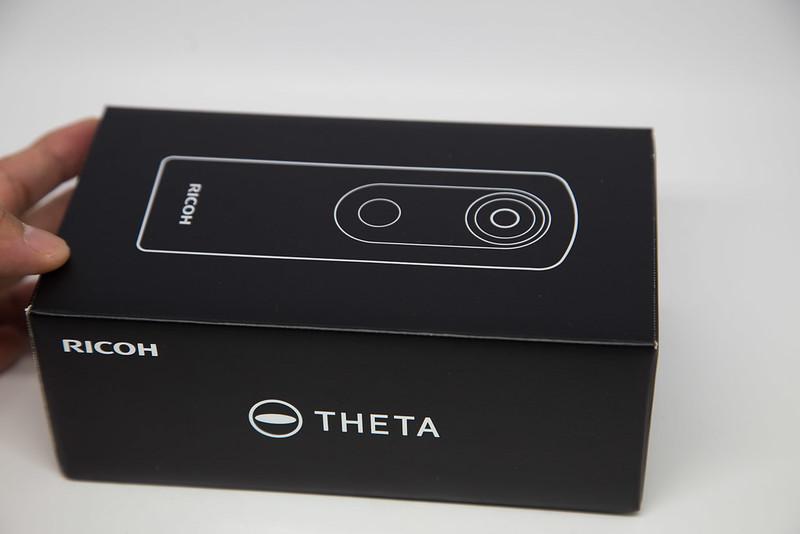thetaS-1
