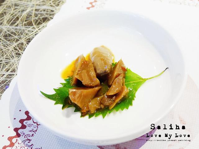 新北新店素食餐廳西餐推薦美養莊園 (12)