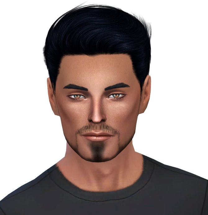 show me your sims4!! 22051415778_af44aa92f3_o