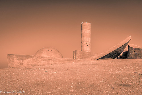 blackandwhite mars monochrome landscape israel desert negev 52frames
