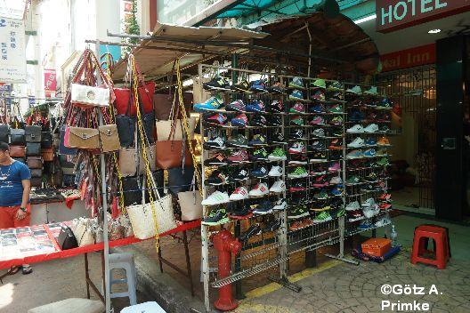BigKitchen_Kuala_Lumpur_18_Chinatown_Mai_2015_062