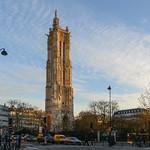 ภาพของ Tour Saint-Jacques.