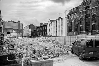 emmett-place-construction2