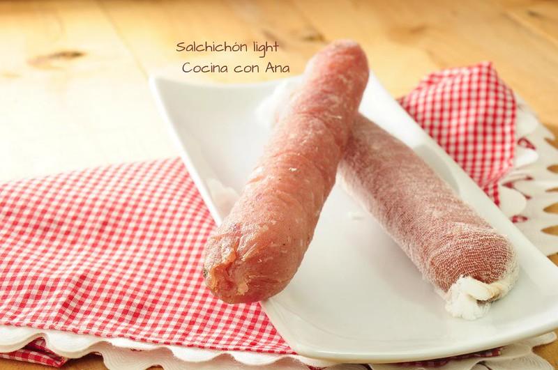 salchichon1