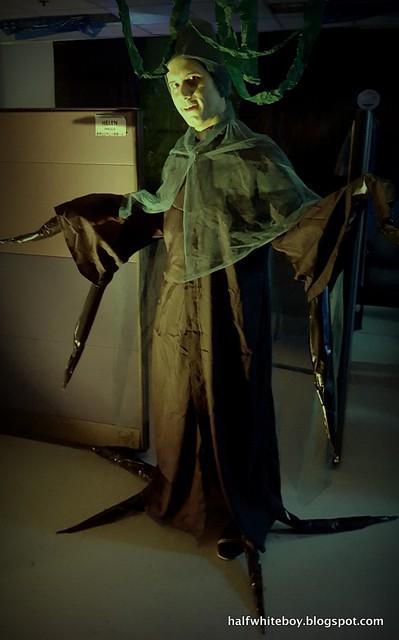 halloween luca shark tale 02