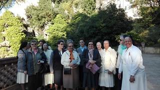 Curso Roma Nov. (3)
