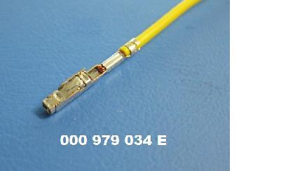 318629 - Wymiana przednich zwykłych lamp na Bixenon LED 2008-2012 - 9