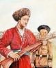 TurkmenSehra_Harby_Mekdep_19344