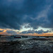 The Approaching Storm by kevbphotography