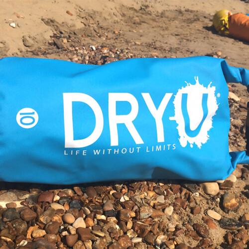 DRYU bag