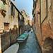 Phot.Venice.Canal.01.041026.5495.jpg by frankartculinary