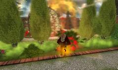 Krampus - Your Christmas Nightmare