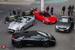 https://www.twin-loc.fr  Bordeaux Auchan Lac Exposition Ferrari Lamborghini Jaguar AMG Voiture location Car Rental Tourisme Hotel Restaurant Gironde