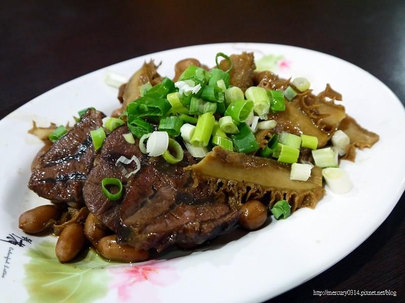 23393246423 dd5c3250c1 b - 台中西屯|福記牛肉湯,台南專車直送,現宰牛肉新鮮口感好風味