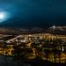 Tromsø <3 by mirrormatch