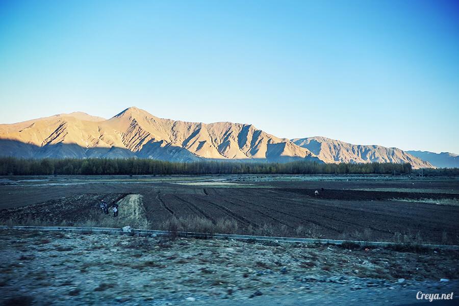 2015.12.29 ▐ Tibet 西藏踢北去 ▐ 身心大突破的公路之旅,從拉薩一路向東到林芝(上集 - 米拉山口與如廁記) 05.jpg