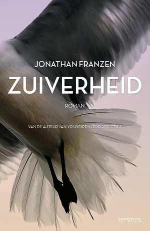 zuiverheid-jonathan-franzen-boek-cover-9789044629026
