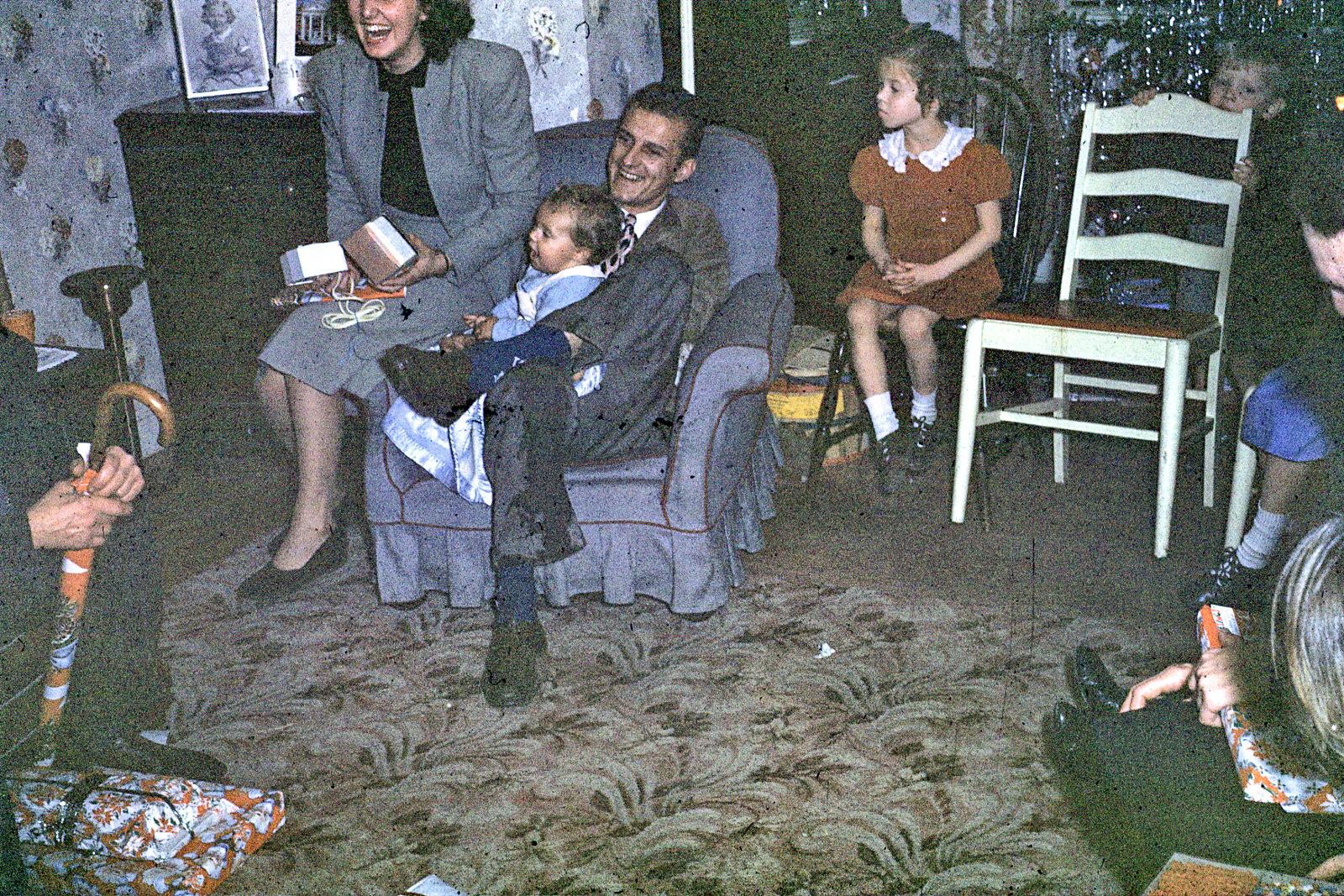 Christmas-19491225.jpg