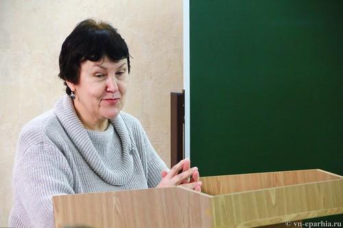 Виктория Дидковская