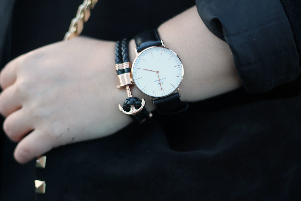daniel-wellington-uhr-outfit-modeblog