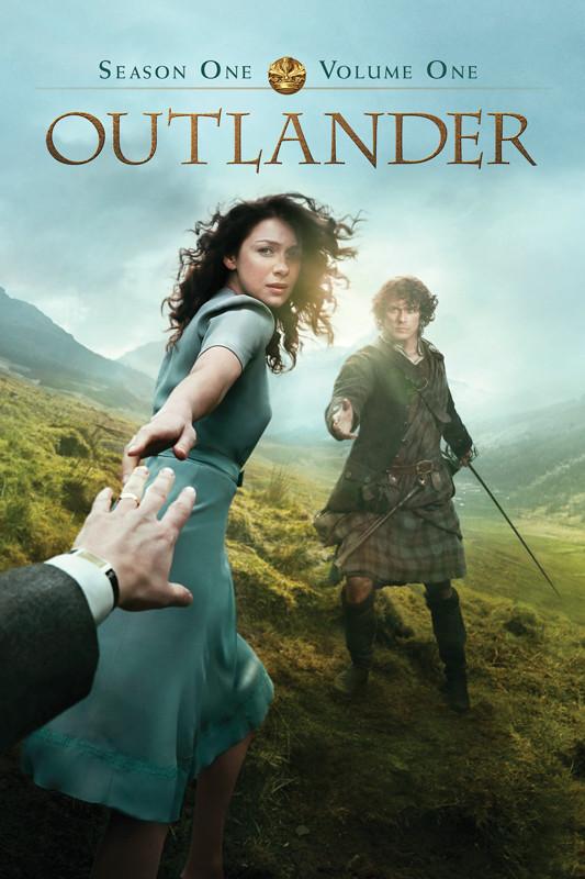 Outlanders_S1V1_1400x2100_