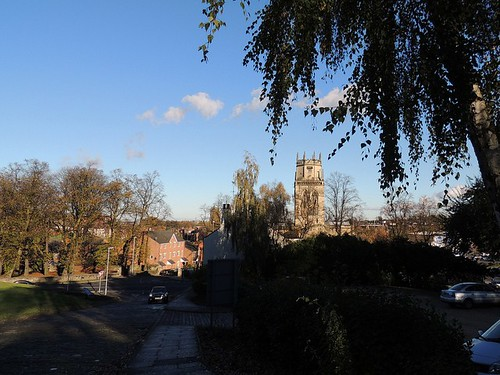 Pontefract Castle30