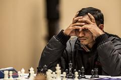 20161006_millionaire_chess_R2_9993