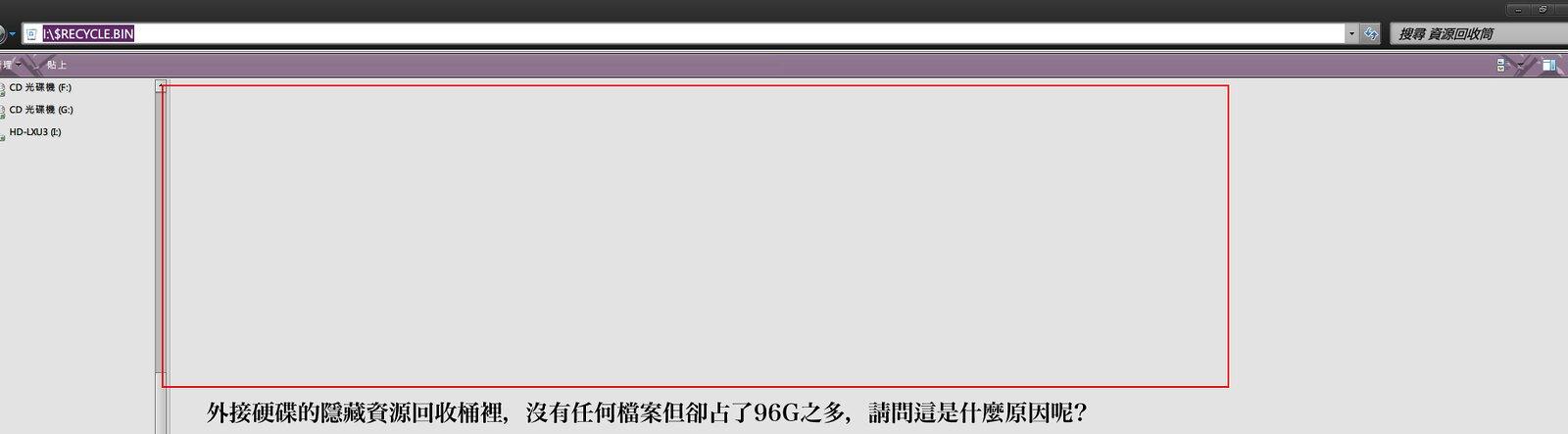 30062634371_b687c0d72d_h_d.jpg